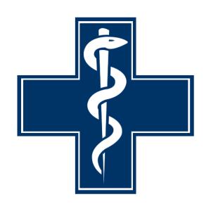 SOAweb-Logo